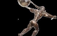 הסטרטאפ ארגוס מועמד לפרס אטלס של מרכז איין ראנד