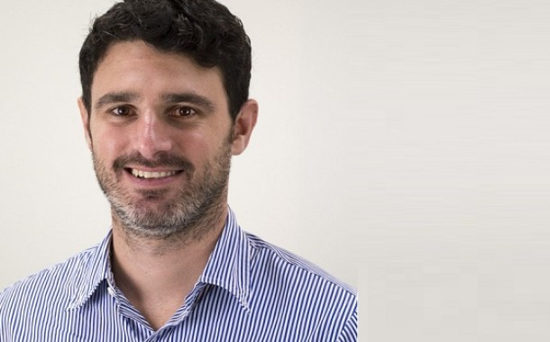 Numark Innovation בחרה בשירותי מוקד הסייבר של סקיורנט סולושנס
