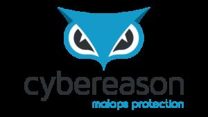 Cybereason™ Integrates Lockheed Martin Threat Intelligence