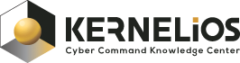 kernelios_cyber_course