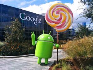 Android_Lollipop_Logo