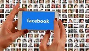 פייסבוק אבטחה נגד פרופילים מזויפים
