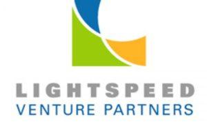 Know your investor: Lightspeed