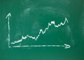 Veeam צומחת ב- 27% ומדביקה את נתח השוק של Commvault