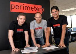 PERIMETERX גייסה 23 מיליון דולר