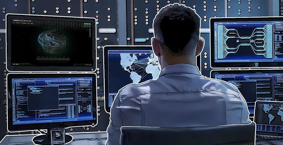 חוקרי אבטחת מידע מישראל: דלף מידע רגיש של משתמשים בעשרות אתרי היכרויות
