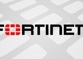 פורטינט משיקה את גרסת FortiOS 6.4