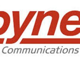 """בינת תקשורת משיקה את ה""""סייבר דום"""": מערך אבטחת מידע כולל לארגונים בגודל בינוני"""