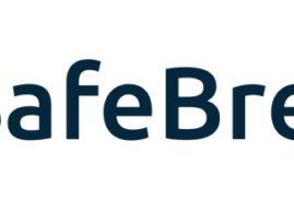 חברת הסייבר SafeBreach מרחיבה את יכולות פלטפורמת הסימולציות לפריצות ומתקפות סייבר