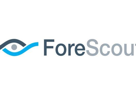 פורסקאוט רוכשת את SecurityMatters כדי לחזק את ההיצע לרשתות OT