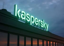 קספרסקי מגדירה יעד חדש: לחסן את העולם מפני איומים
