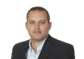 TrapX הישראלית גייסה 18 מיליון דולר