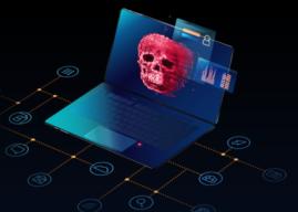 הפרצה בשירביט חשפה את הסכנה בשירותי ה-VPN