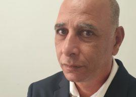 דורון כחילה מונה לתפקיד מנהל סופוס ישראל