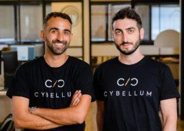 גיוס של 12 מיליון דולר בסבב A לחברת Cybellum המפתחת פלטפורמה להערכת סיכוני סייבר ברכבים