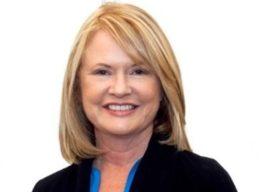 פורטינט ו- IBM משתפות פעולה אל מול המחסור בכישורי אבטחת סייבר