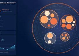 סייברארק משיקה שירות מבוסס בינה מלאכותית המסיר הרשאות מיותרות לענן