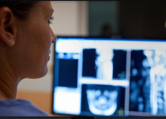 פיליפס משתפת פעולה עם חברת CyberMDX הישראלית כדי לספק פתרונות הגנה על מכשור רפואי מרושת