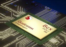 סופוס הכריזה על הגנה למחשבים מבוססי Snapdragon עם 5G