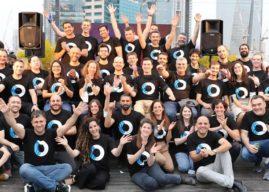 Orca Security גייסה 210 מיליון דולר לפי שווי של 1.2 מיליארד