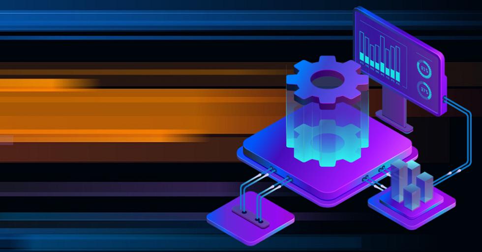 סופוס משיקה את פתרון ה-XDR היחיד בתעשייה המסנכרן אבטחת מידע של נקודות קצה, שרתים, פיירוול ודואר אלקטרוני
